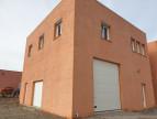 A louer  Villeveyrac   Réf 341081913 - Maud immobilier