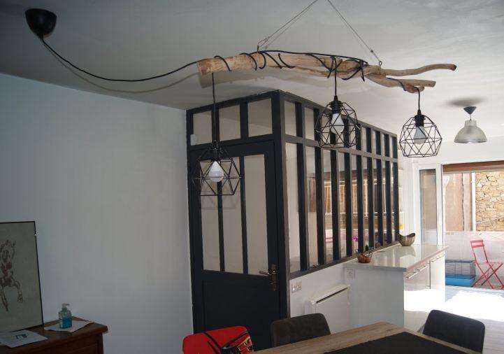 A vendre Maison Villeveyrac | Réf 341081915 - Maud immobilier
