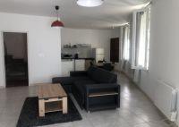 A vendre  Villeveyrac | Réf 341081916 - Maud immobilier