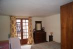A vendre  Villeveyrac   Réf 341081918 - Maud immobilier