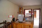 A vendre  Villeveyrac | Réf 341081918 - Maud immobilier