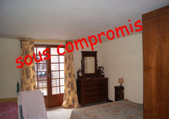 A vendre Maison Villeveyrac   R�f 341081918 - Maud immobilier