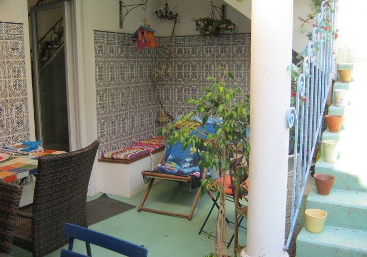 A vendre Maison Villeveyrac   R�f 341081924 - Maud immobilier