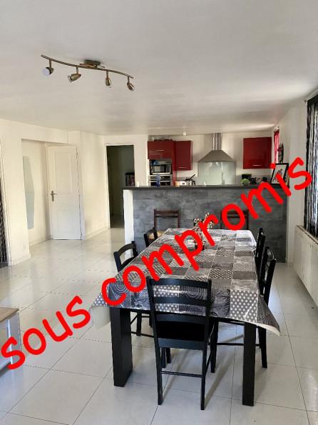 A vendre  Villeveyrac | Réf 341081935 - Maud immobilier