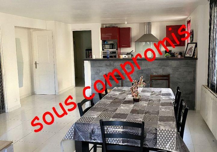 A vendre Maison Villeveyrac   R�f 341081935 - Maud immobilier