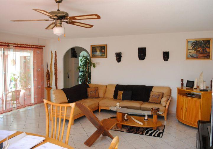 A vendre Maison Balaruc Les Bains   R�f 341081946 - Maud immobilier