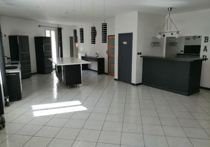 A vendre Maison de village Villeveyrac   R�f 341081947 - Maud immobilier