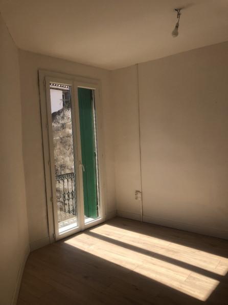A vendre  Villeveyrac   Réf 341081948 - Maud immobilier