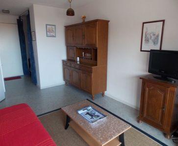 En location saisonnière Le Cap D'agde 341174397 Azura agency
