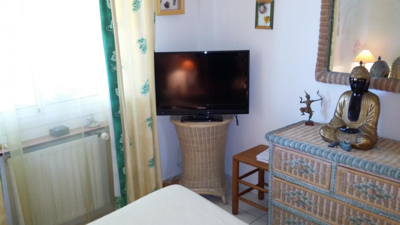 En location saisonnière Cap D'agde 341174512 Azura agency