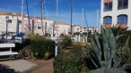 En location saisonnière Le Cap D'agde 341174413 Azura agency
