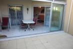 En location saisonnière Le Cap D'agde 341174436 Azura agency