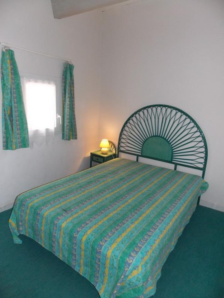 En location saisonnière Le Cap D'agde 341174503 Azura agency