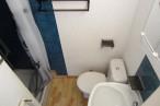 En location saisonnière Cap D'agde 341174515 Azura agency