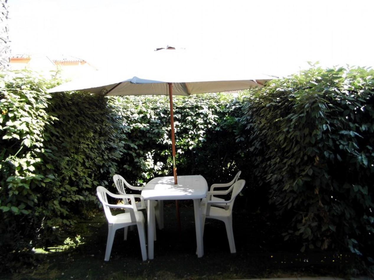 En location saisonnière Le Cap D'agde 341174523 Azura agency