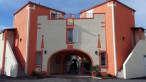 En location saisonnière Le Cap D'agde 341174522 Azura agency