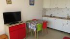En location saisonnière Le Cap D'agde 341174434 Azura agency