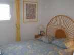 En location saisonnière Le Cap D'agde 341174386 Azura agency