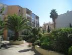 En location saisonnière Le Cap D'agde 341174396 Azura agency