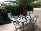 En location saisonnière Le Cap D'agde 341174521 Azura agency