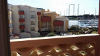 En location saisonnière Le Cap D'agde 341174608 Azura agency