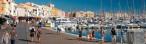 En location saisonnière Cap D'agde 341174465 Azura agency