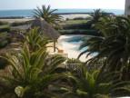 En location saisonnière Le Cap D'agde 341174493 Azura agency