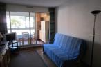 En location saisonnière Le Cap D'agde 341174514 Azura agency