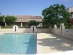 En location saisonnière Le Cap D'agde 341174593 Azura agency