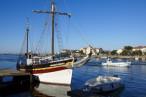 En location saisonnière Le Cap D'agde 341174592 Azura agency