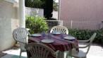 En location saisonnière Le Cap D'agde 341174431 Azura agency