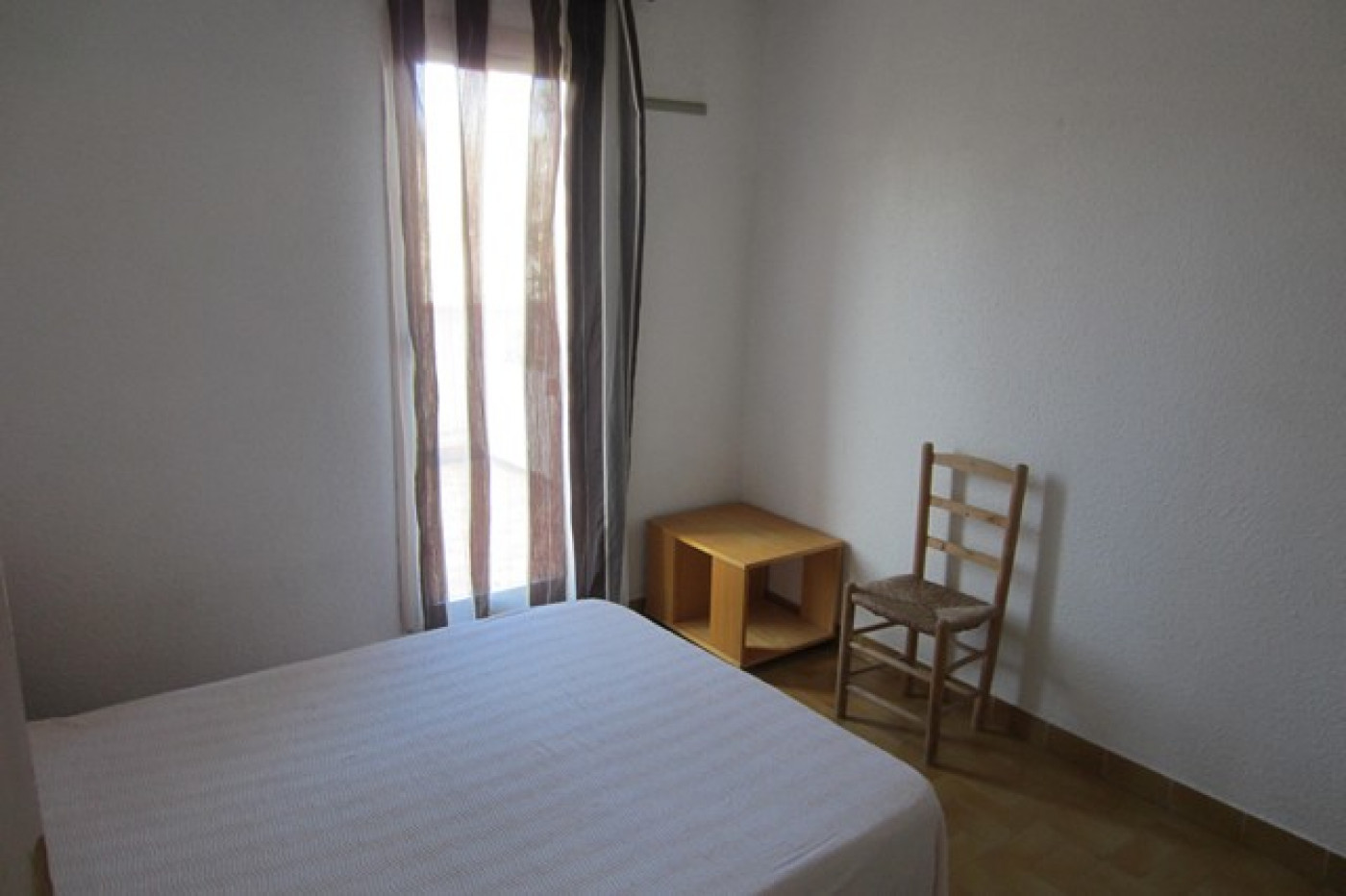 En location saisonnière Le Cap D'agde 341174474 Azura agency