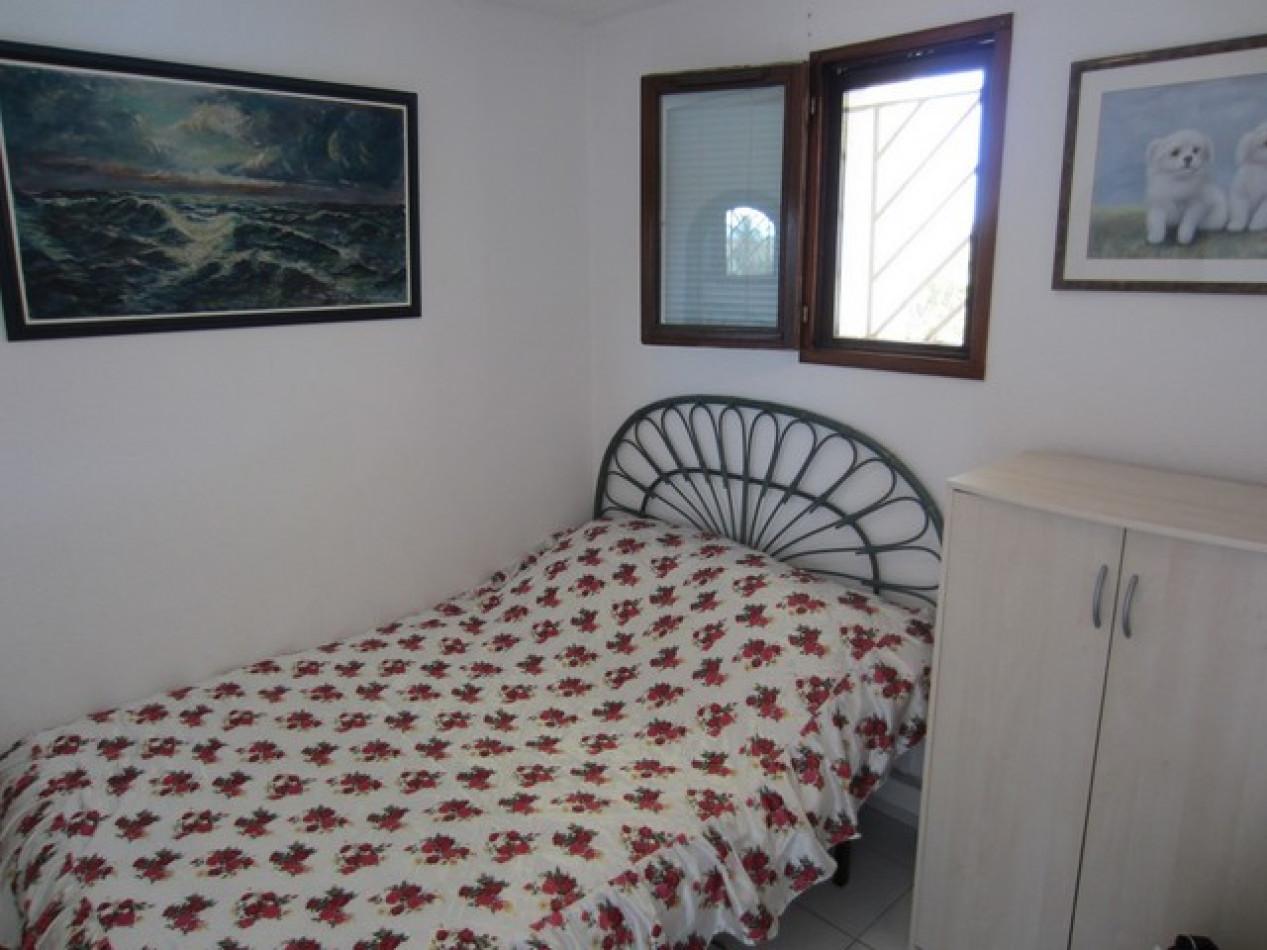 En location saisonnière Le Cap D'agde 341174486 Azura agency