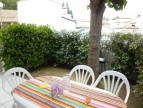 En location saisonnière Le Cap D'agde 341174385 Azura agency