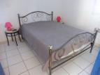 En location saisonnière Le Cap D'agde 341174477 Azura agency