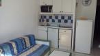 En location saisonnière Le Cap D'agde 341174478 Azura agency