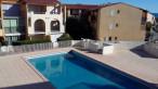 En location saisonnière Le Cap D'agde 341174578 Azura agency