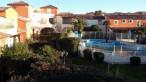 En location saisonnière Le Cap D'agde 341174520 Azura agency