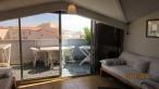 En location saisonnière Le Cap D'agde 341174667 Azura agency