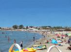 En location saisonnière Cap D'agde 341174388 Azura agency
