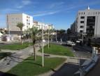 En location saisonnière Le Cap D'agde 341174392 Azura agency