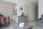 En location saisonnière Le Cap D'agde 341174454 Azura agency