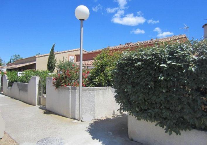 En location saisonnière Le Cap D'agde 341174585 Azura agency
