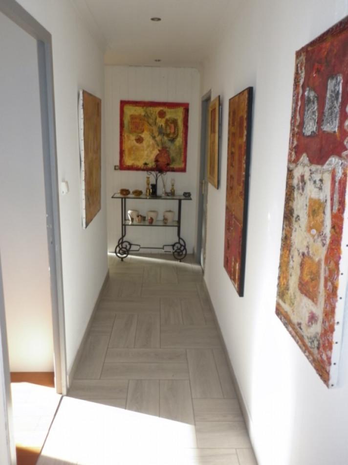 En location saisonnière Le Grau D'agde 341174703 Azura agency