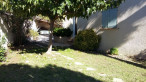 En location saisonnière Cap D'agde 341174604 Azura agency