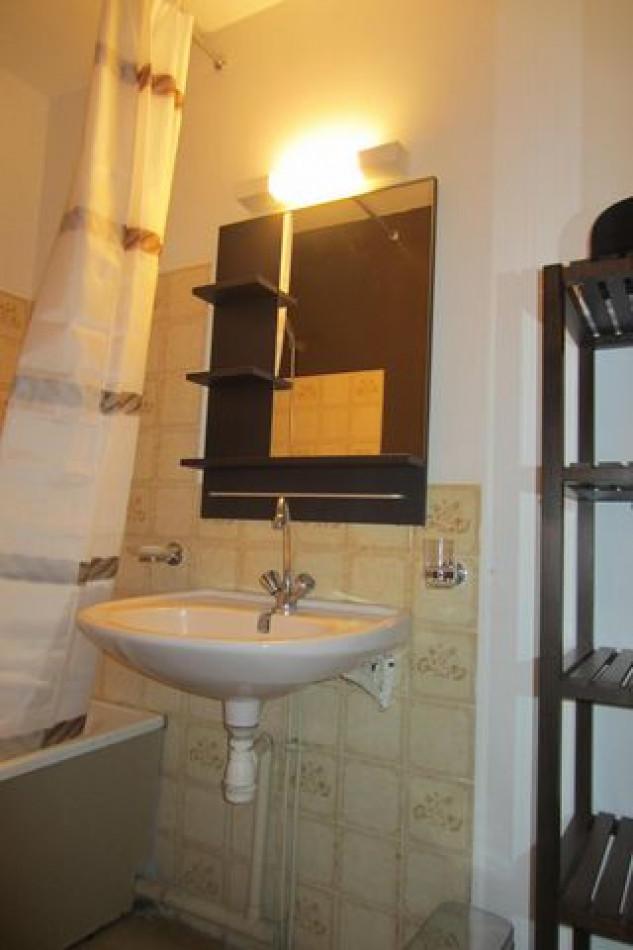 En location saisonnière Le Cap D'agde 341174487 Azura agency