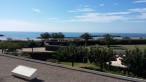 En location saisonnière Le Cap D'agde 341174542 Azura agency
