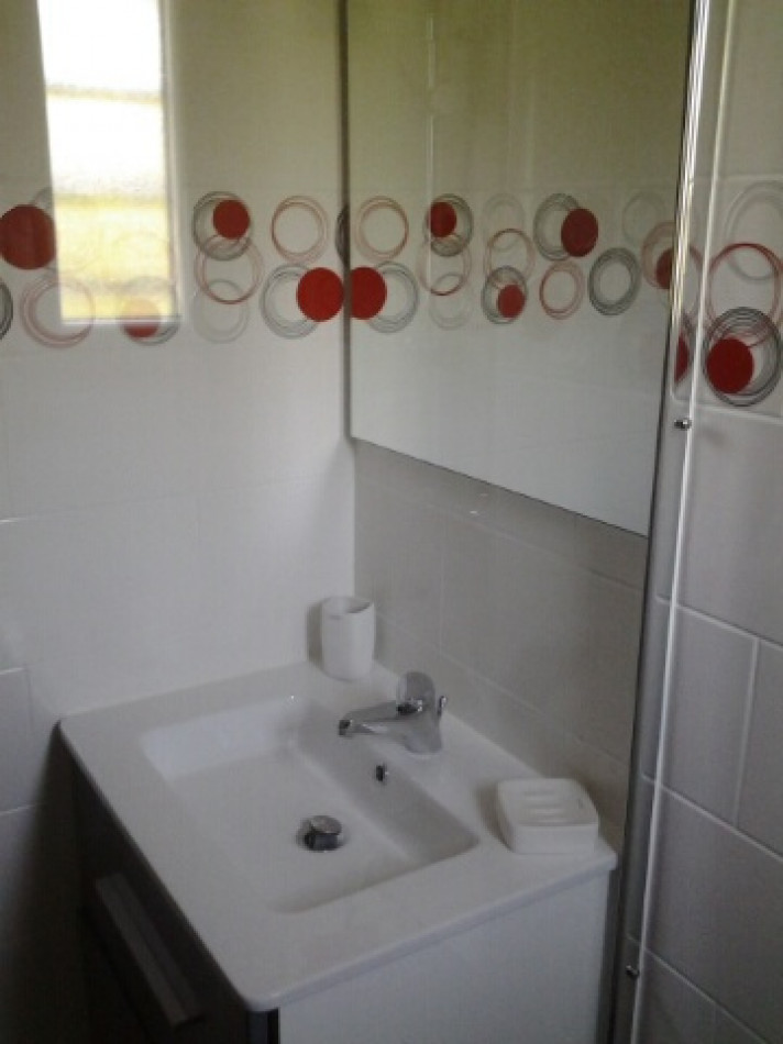 En location saisonnière Le Cap D'agde 341174533 Azura agency
