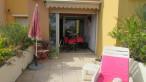 En location saisonnière Le Cap D'agde 341174677 Azura agency