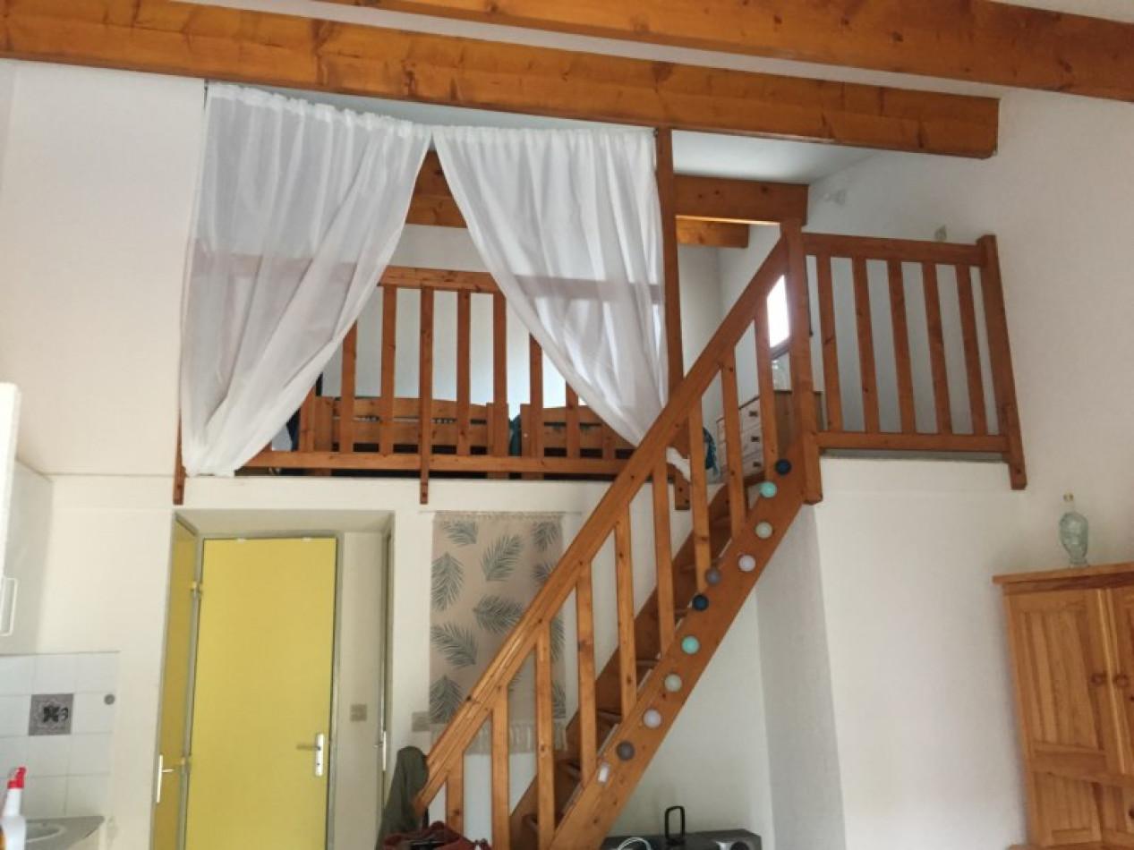 En location saisonnière Le Cap D'agde 341174731 Azura agency